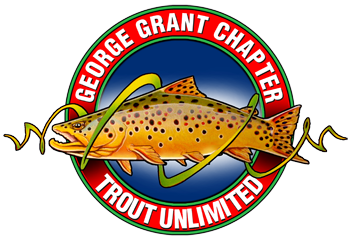 George Grant Chapter Trout Unlimited